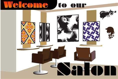 Welcome To The Tinte Cosmetics Store by Salonpros Welcome To Our Salon Pc73 Store