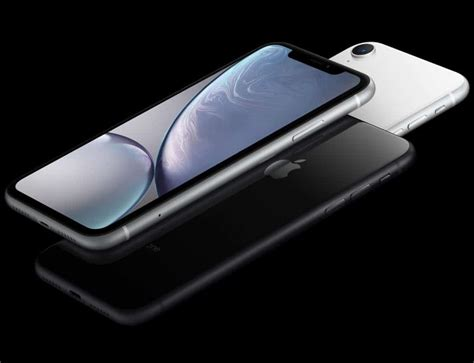 iphone xr ip67 water resistant rating explained here s what it really means