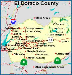 about el dorado county el dorado county california home