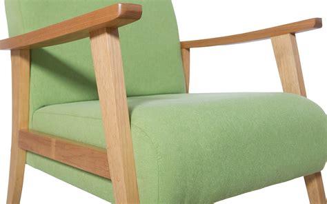 poltrona verde poltrona decorativa de madeira estofada poltrona para