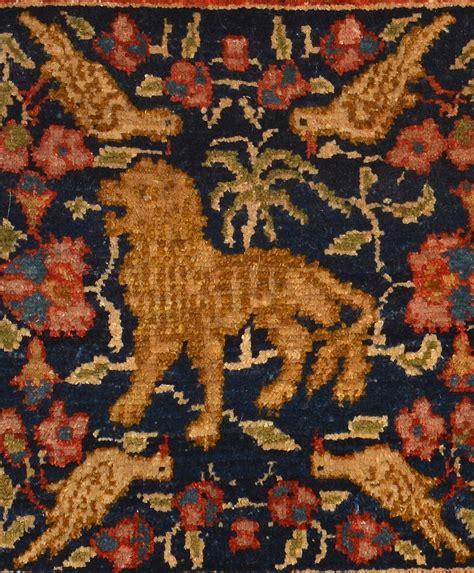 rug groups lot 906 of 3 anatolian area rugs