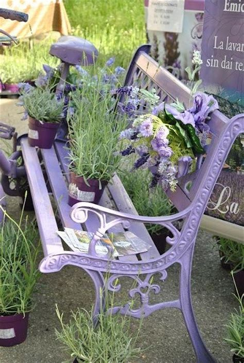 32 best images about painting tips on garden benches painted benches and outdoor ideas