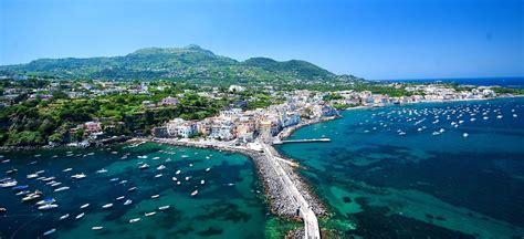vacanze a ischia vacanze a ischia i 10 migliori hotel dove alloggiare