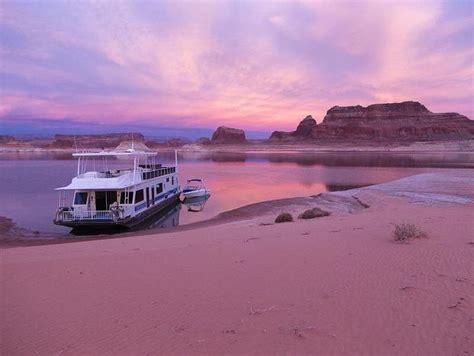 lake mead house boat rental 17 best images about lake mead on pinterest posts lakes and lake powell houseboat
