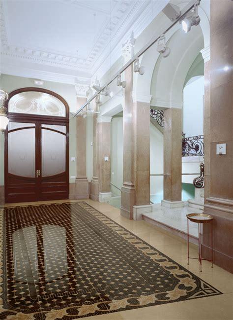 Floor Tiles Dublin From The Italian Tile & Stone Studio.