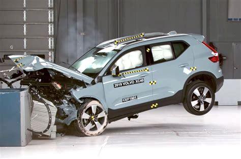 safest suvs xs   buy  car