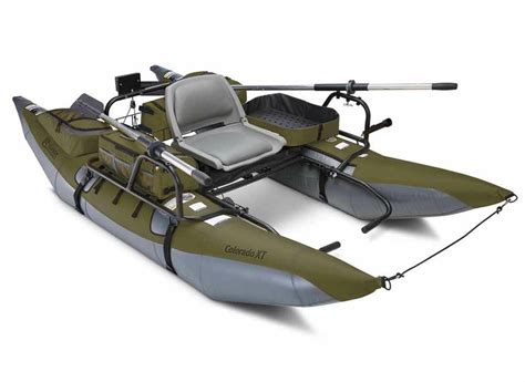 fishing boat dealers in colorado 1000 images about inflatable pontoon boats and float