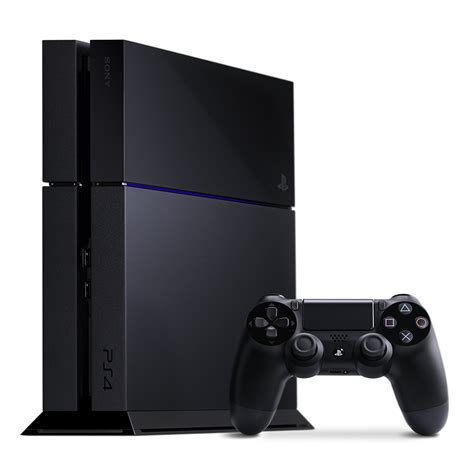 sony gaming console sony ps4 500gb gaming console buy from shopclues