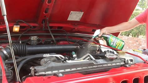 simple green  purpose cleaner degreaser  automotive projects youtube