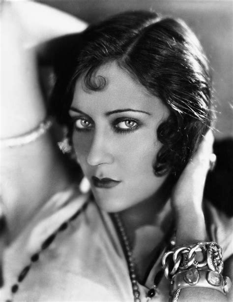 actors and actresses in the 1920s famous actors actresses movies of the 1920 s