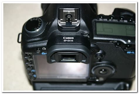 Eye Cup Canon 22mm Compatible With Canon 7d 5d Iii 5d diy nikon canon dslr dk 17m magnifying eyecup