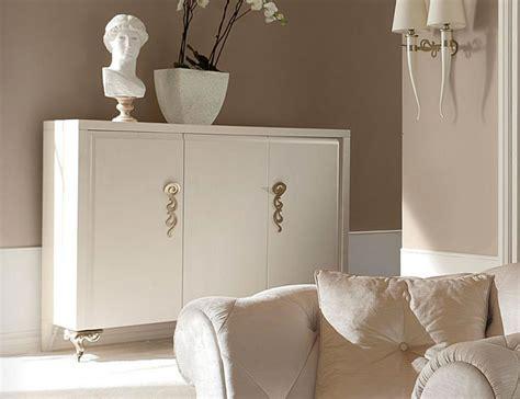 soggiorno classico bianco soggiorno classico bianco 20 idee per arredare con classe