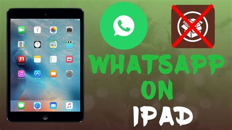whatsapp themes jailbreak how to install games on iphone 5 from pc without jailbreak