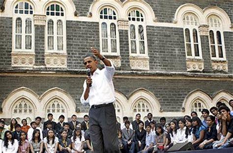 Xavier Mumbai Mba Ranking by Arts Colleges In Mumbai Arts Education In Mumbai