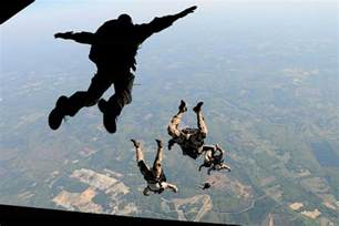 Operations Manager Resumes Pentagon Shoots Down Reports Of Seal Team Six Training In