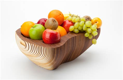 fruit bowls fruit bowl 128 by semdesign