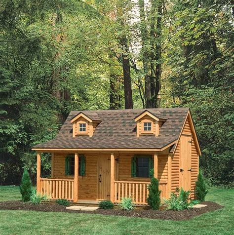 play houses 17 best ideas about playhouse furniture on pinterest playhouse interior wendy house
