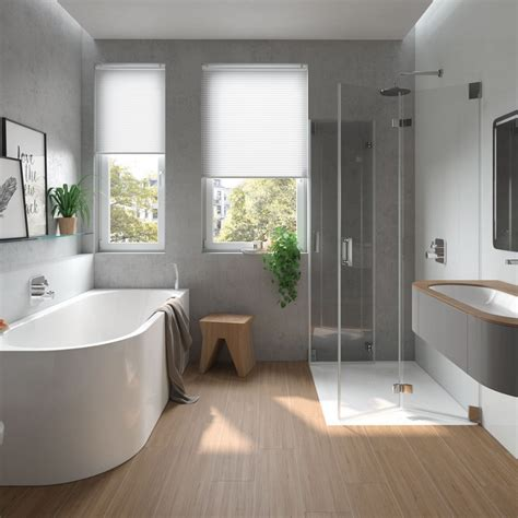 new trends in bathrooms 2017 best bathroom trends that will dazzle you