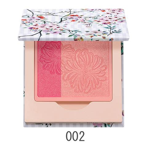 Paul And Joe Anniversary Makeup Collection Cp 1 500 paul joe 2017 makeup collection