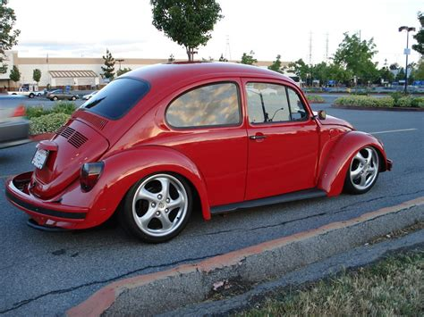 porsche beetle vw bug vin location get free image about wiring diagram