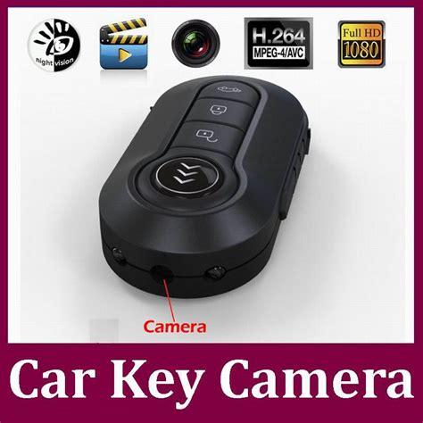 Mini Dv Infrared 1080p 12megapixel T4000 12 million pixels hd 1080p t4000 car