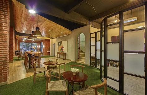 design studio bandung 905 best office spaces images on pinterest coffee bar
