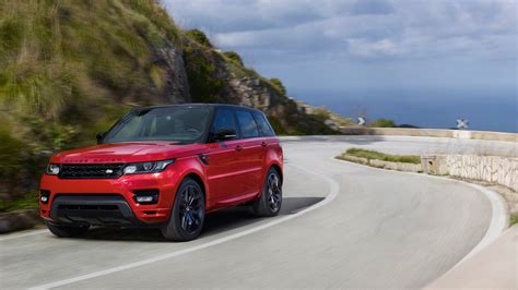 2016 range rover wallpaper range rover sport wallpapers group 92