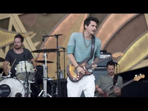 download mp3 back to you john mayer download youtube to mp3 john mayer wildfire pinkpop 2014