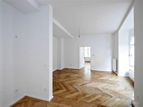Wohnung München by Wohnung M 252 Nchen Viktualienmarkt Munich Property