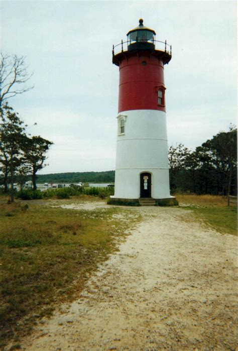 1000 images about cape cod lighthouses on
