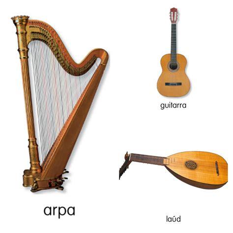imagenes de arpas musicales cord 243 fonos punteados thinglink
