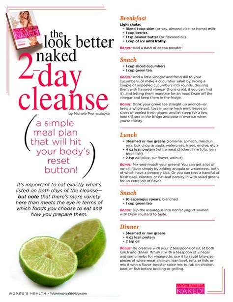 Exercise Detox Diet by 106 Best Detox Exercise Images On Health