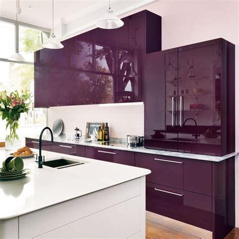 modern kitchens ideas home garden bedroom kitchen homeideasmagcom