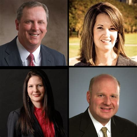 Lsus Mba Course Rotation by Lsus Alumni Association Names 2012 13 Board Of Directors