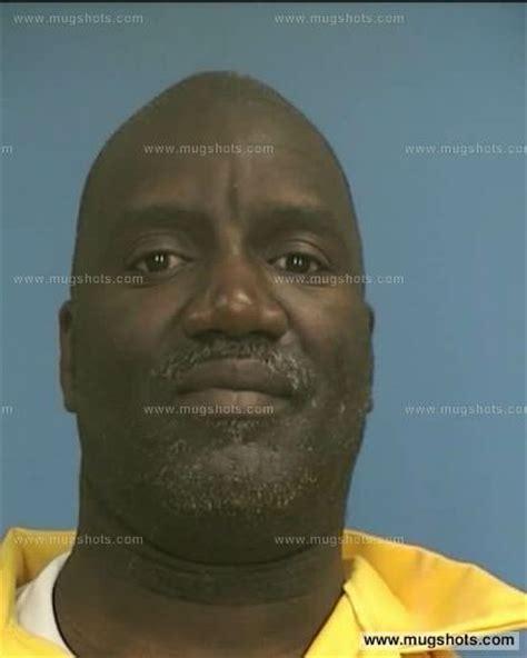 Rankin County Arrest Records Tony Mixon Mugshot Tony Mixon Arrest Rankin County Ms