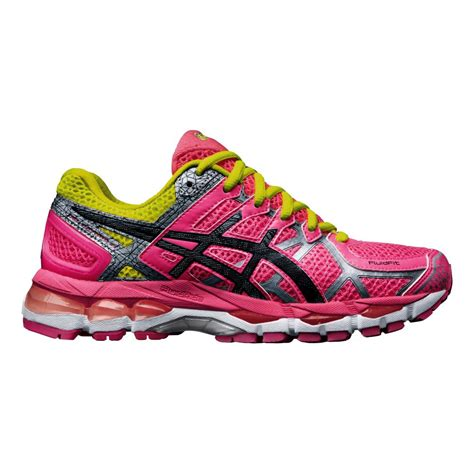kayano womens running shoes womens asics gel kayano 21 lite show athletic running