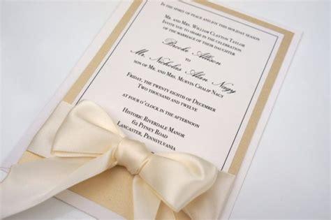 invitaciones de boda por 30 centimos invitaciones boda 20 centimos www kamalion mx invitaciones de boda 2019 de 60 fotos e ideas