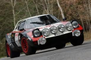 Lancia Stratos Wrc Lancia Stratos Taringa