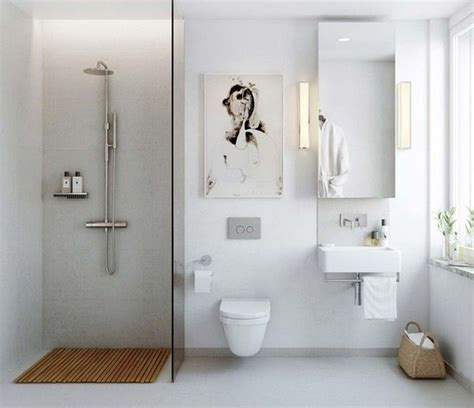 bathroom ideas for small spaces shower unique modern wall hanging for small space using