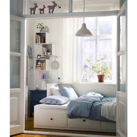 schlafzimmer idee hemnes 9 besten ikea hemnes tagesbett bilder auf