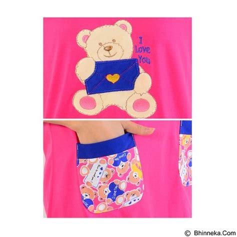 Pakaian Wanita Setelan Pink jual forever baju setelan wanita fit celana panjang
