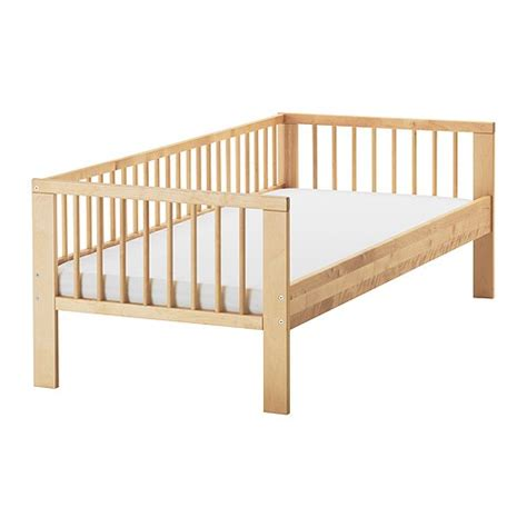 toddler twin bed with side rails toddler bed rails side rails for toddler beds