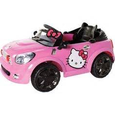 Carseat Desk Baby Love On Pinterest Hello Kitty Baby Hello Kitty And