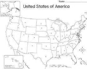 us map you can fill in map of all 50 us states how many can you fill in