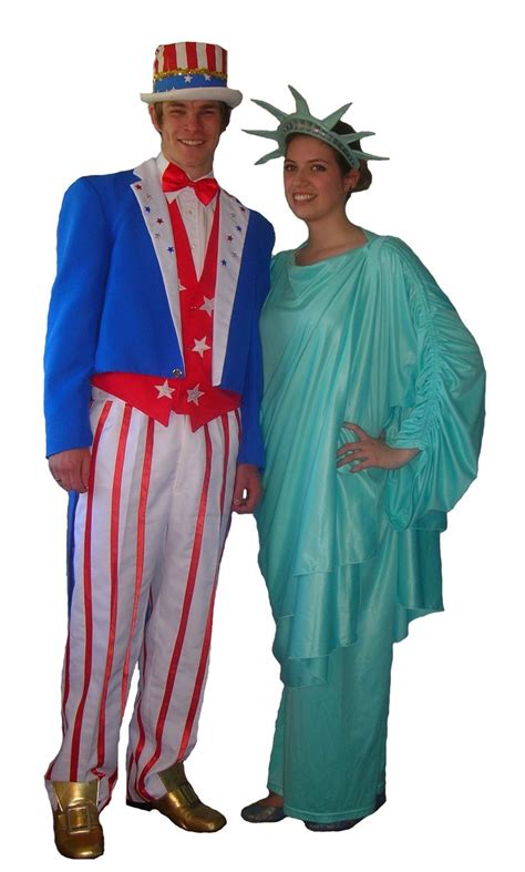 themed clothing ideas american themed fancy dress outfits fancy dress ideas