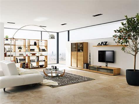 wohntrends wohnzimmer wohntrends wohnzimmer