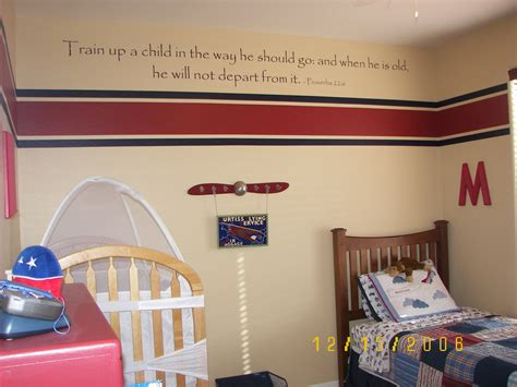 boys themed bedrooms aviation themed boy s room