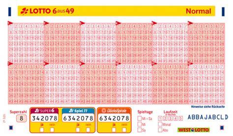 wann werden samstag die lottozahlen gezogen lotto jansen mittwochslotto samstagslotto was kostet