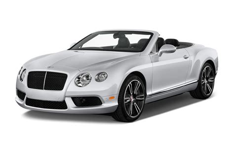 bentley png 2014 bentley continental gtc reviews and rating motor trend