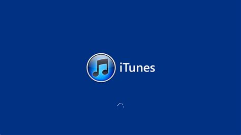 How To Buy An App With An Itunes Gift Card - itunes metro app splash concept by wango911 on deviantart